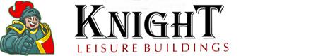 Knight Leisure Buildings